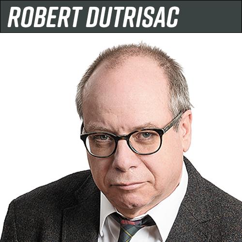 05_robert-dutrisac-ssjbm