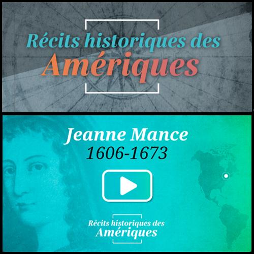 08_jeannemance-ssjbm