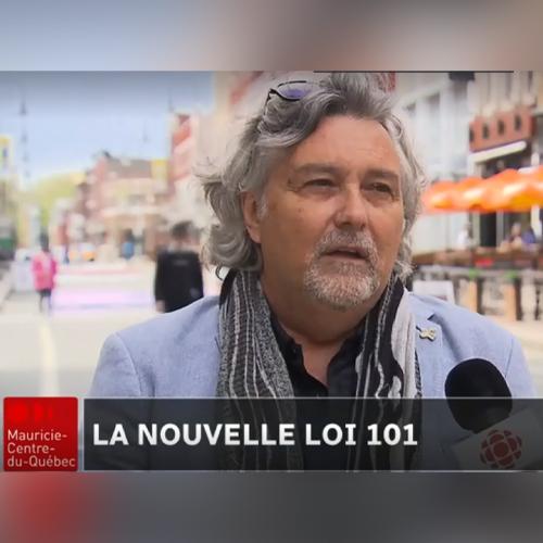 01_Rousseau-loi101
