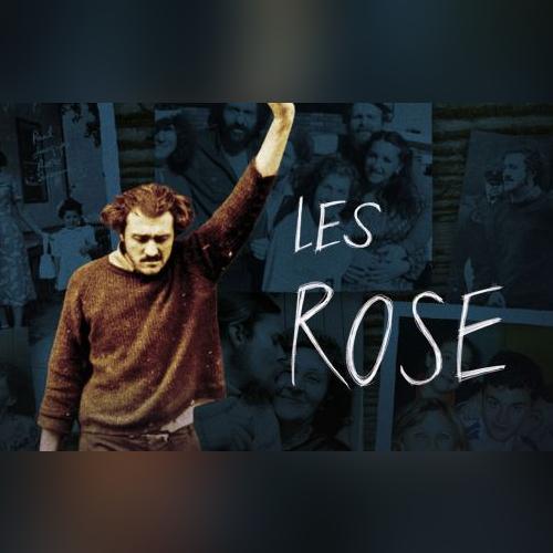 01_les-rose-ssjbm