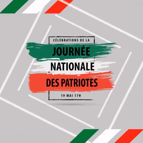 04_patriotes-mnq