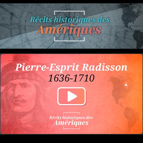 07-Pierre-Esprit Radisson