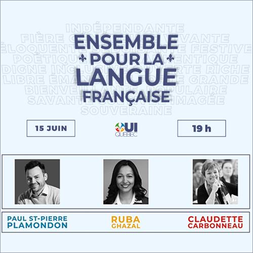 02_ouiQuebec-ssjb-mauricie