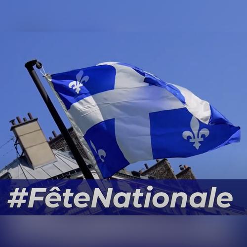 06_Quebec-en-France