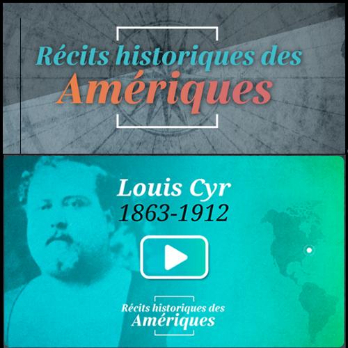 08_Louis-Cyr-SSJB-Mauricie