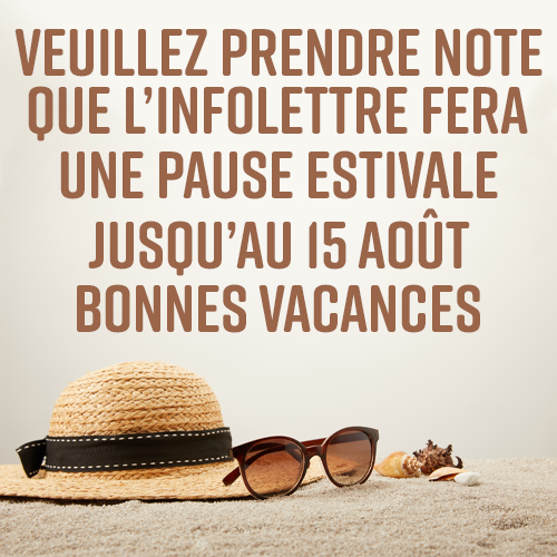 vacances-ssjb
