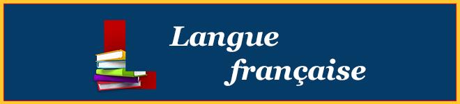 langue2