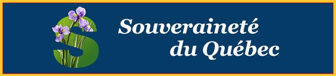 souverainete2