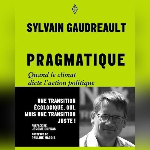 08_gaudreault-pragmatique