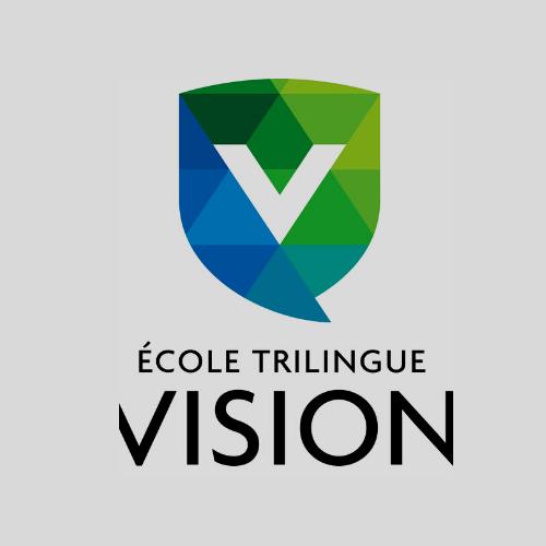 08_vision-school