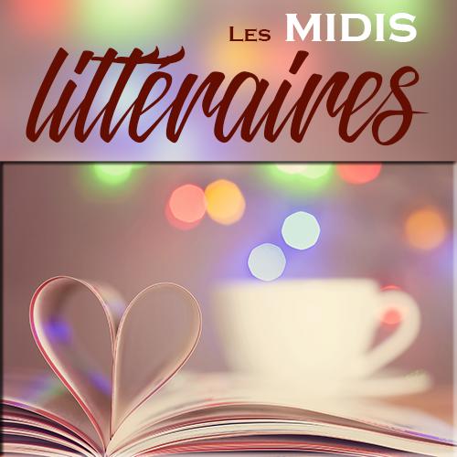 __Midis litteraires